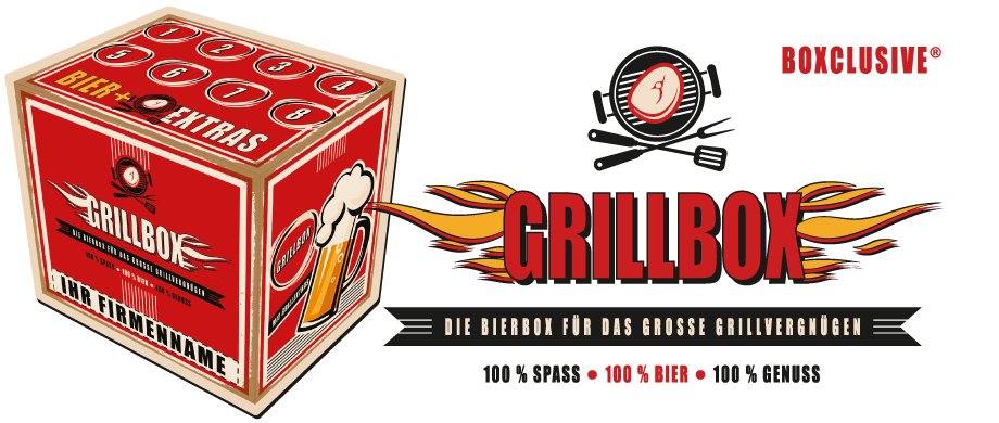 boxclusive grillbox